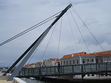 aveiro-bridge