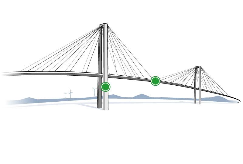 bridge-neu