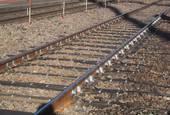 csm_railway_01_6be1db4e8c