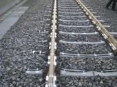 csm_railway_02_7d187e2a41