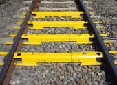 csm_railway_03_c2335785e3