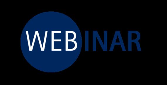 csm_webinar-logo_a333daaa66