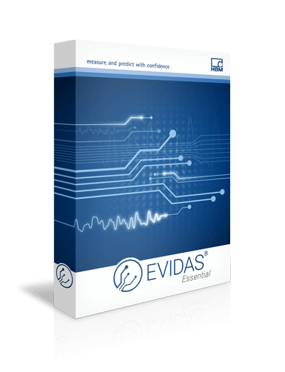 sw_evidas-essential_software-box_left_400px