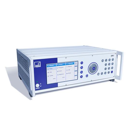 Yüksek Hassasiyetli Amplifikatörler (Highest Precision)